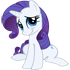 https://files.everypony.ru/smiles/7a/21/9b8554.png