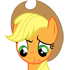 https://files.everypony.ru/smiles/80/d0/1738b8.png