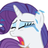 https://files.everypony.ru/smiles/82/44/e339bf.png