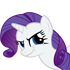 https://files.everypony.ru/smiles/83/62/562239.png
