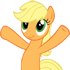 https://files.everypony.ru/smiles/84/c9/454fcd.png