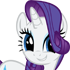 https://files.everypony.ru/smiles/85/0d/8a2d37.png