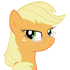 https://files.everypony.ru/smiles/8b/b1/d9b9ac.png
