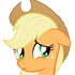 https://files.everypony.ru/smiles/8c/c4/cc0af6.png