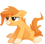 https://files.everypony.ru/smiles/8c/c6/2ebfb1.png