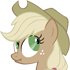 https://files.everypony.ru/smiles/8d/0c/f9d72c.png