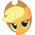 https://files.everypony.ru/smiles/8d/b0/ee7760.png