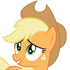 https://files.everypony.ru/smiles/90/0b/83802f.png