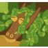 Лесная братва | Помог вернуть лешего Вечнодикого Леса