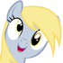 https://files.everypony.ru/smiles/95/01/25d95c.png