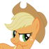 https://files.everypony.ru/smiles/96/e9/b3d504.png