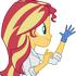 https://files.everypony.ru/smiles/9a/5b/614617.png