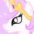 https://files.everypony.ru/smiles/9c/66/655c87.png