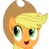 https://files.everypony.ru/smiles/9c/85/bd1ef4.png