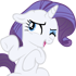 https://files.everypony.ru/smiles/9d/71/01ebbe.png