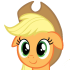 https://files.everypony.ru/smiles/a3/33/47def2.png
