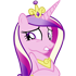 https://files.everypony.ru/smiles/a3/a3/1cddbf.png