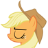 https://files.everypony.ru/smiles/a4/62/a6bdb7.png
