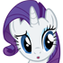 https://files.everypony.ru/smiles/a5/7e/5791e3.png