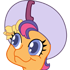 https://files.everypony.ru/smiles/a7/06/4e6a66.png