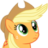 https://files.everypony.ru/smiles/aa/8b/2ed5c4.png