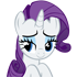 https://files.everypony.ru/smiles/ab/25/6d2457.png