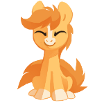 https://files.everypony.ru/smiles/ab/29/33b425.png