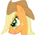https://files.everypony.ru/smiles/ab/41/4fd9dd.png
