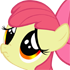 https://files.everypony.ru/smiles/ab/ce/3a01a8.png