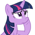 https://files.everypony.ru/smiles/ad/bc/48cb4e.png