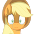https://files.everypony.ru/smiles/af/73/cf95b2.png