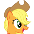 https://files.everypony.ru/smiles/af/c9/c3452e.png