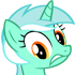 https://files.everypony.ru/smiles/af/ff/3ea787.png