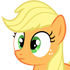 https://files.everypony.ru/smiles/b2/8c/be71d1.png