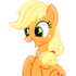 https://files.everypony.ru/smiles/b3/44/8abf8f.png