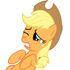https://files.everypony.ru/smiles/b4/19/d77a6d.png