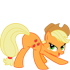https://files.everypony.ru/smiles/b4/80/60318a.png