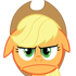 https://files.everypony.ru/smiles/b5/f5/8c3f46.png