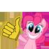 Батарейка позитива | Заставлял соигроков и софлудеров улыбаться. Насильно.