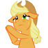 https://files.everypony.ru/smiles/b8/81/ea4bd6.png