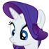 https://files.everypony.ru/smiles/b8/f2/2e4666.png