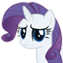 https://files.everypony.ru/smiles/ba/20/322de4.png