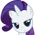 https://files.everypony.ru/smiles/bb/00/31055e.png
