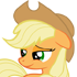 https://files.everypony.ru/smiles/bf/57/76e295.png