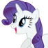 https://files.everypony.ru/smiles/bf/62/f49a5a.png