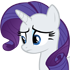 https://files.everypony.ru/smiles/bf/d0/962b93.png