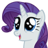 https://files.everypony.ru/smiles/bf/e6/67d710.png