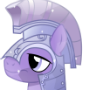 https://files.everypony.ru/smiles/c3/0a/34a0f6.png