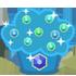 Лучший игрок I|Ваш пост набрал 3 или более лайка