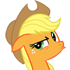 https://files.everypony.ru/smiles/cb/7d/ce168b.png